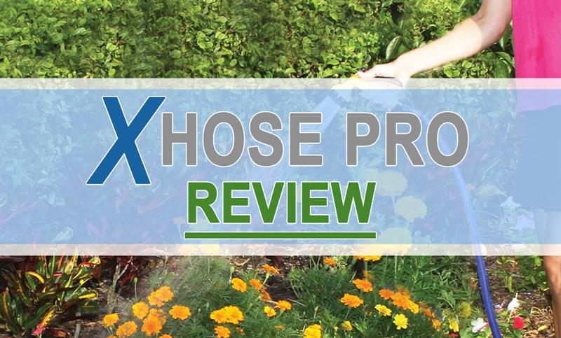 XHose Pro Review