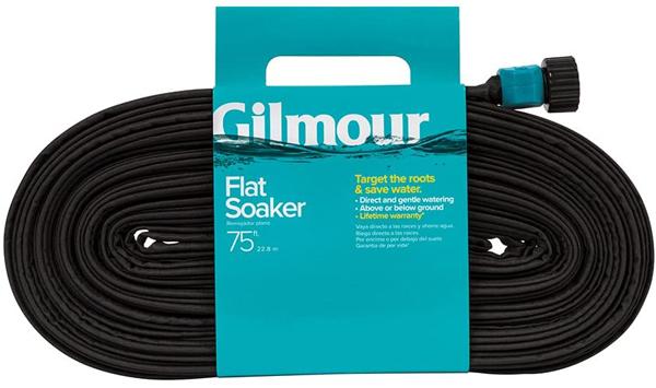 Gilmour Soaker Hose